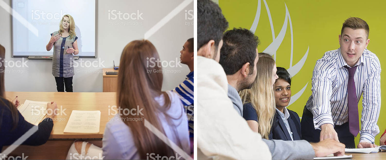 BESPOKE PHOTOGRAPHY Versus STOCK PHOTOGRAPHY