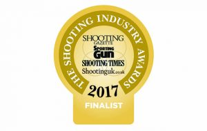 Shooting Industry Awards 2017 finalists announced