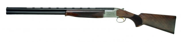 Browning B525 Game