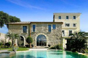 Fancy a luxury French wine tour?
