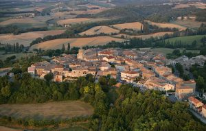 The Tarn: An undiscovered part of south-west France that boasts beautiful properties