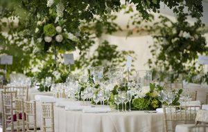 Country Life Top 10: Fabulous florists