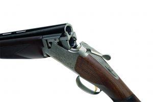 Three popular game guns to buy second-hand