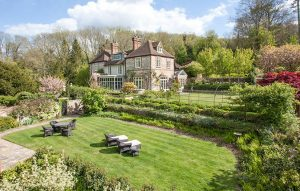 13 fantastic properties for sale, as seen in the pages of Country Life