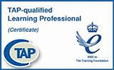 Excel training Leicestershire | Training for all levels