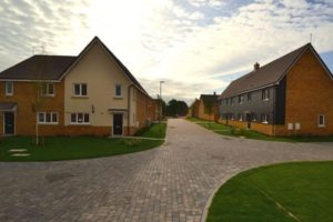 Rendering Contractors – Where To Find The UK's Best