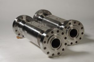 accura tool manufacturing