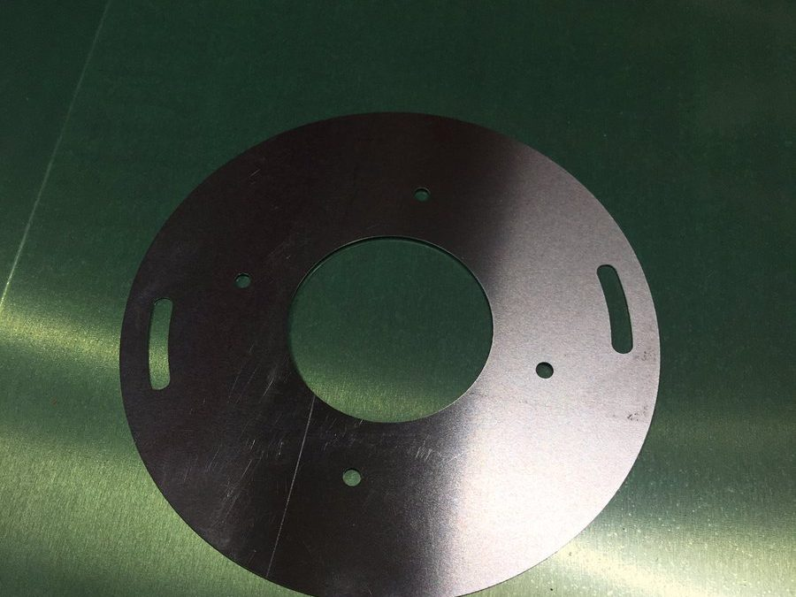 Metal Shims UK, The Expert Producers, UK and Overseas
