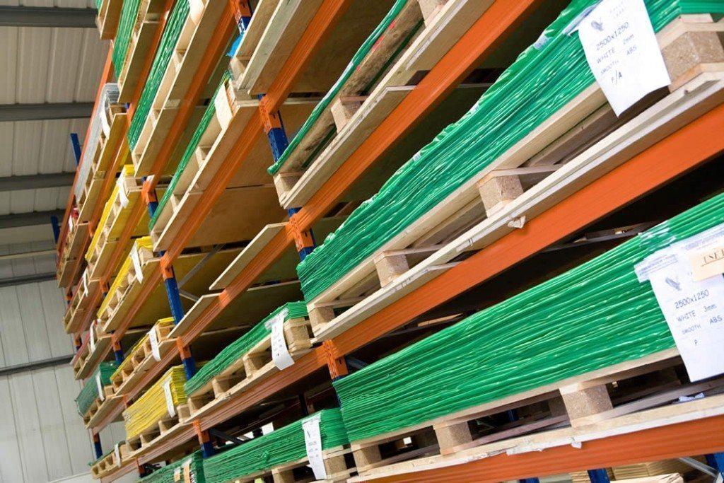 Acrylic Sheet Suppliers – a world market to exploit