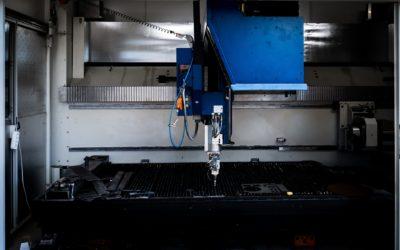 Expert Custom Laser Cutting West Midlands