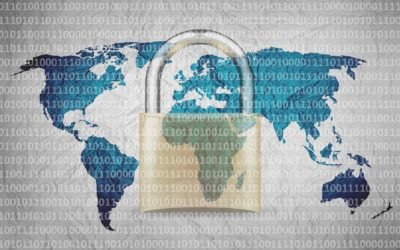 GDPR to Increase Pressure on Illegal Data Harvesting