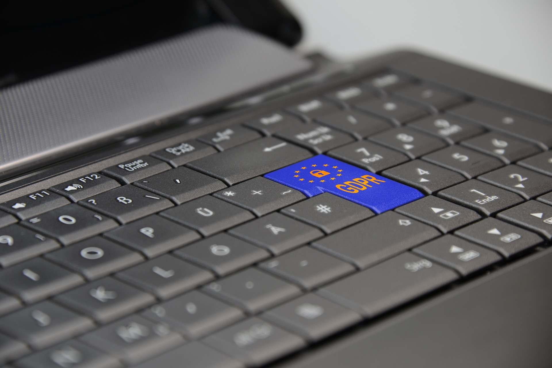 GDPR Consent Regulations Causing Confusion Among Marketers