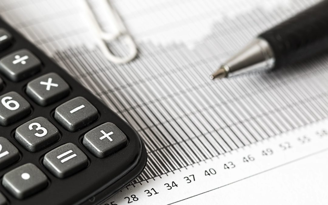 Director's Loan Account | The Most Tax Efficient Ways to Manage It
