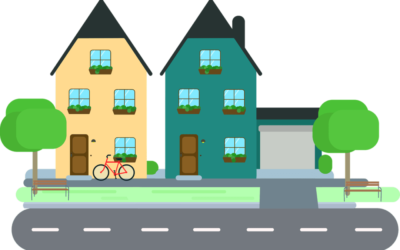 HMO Tax | What Do I Qualify For As A HMO Landlord?
