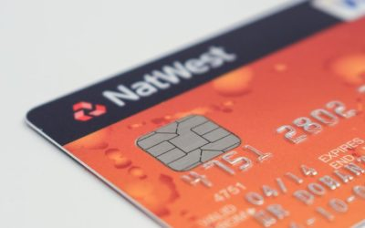 Contactless payments are No.1 payment choice for UK market