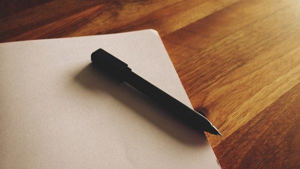 CVA Voluntary Arrangement Process   Finding The Best Solution?