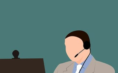 The End Of ISDN – What Next?