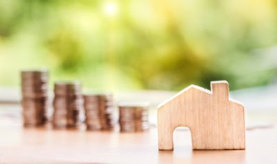 How Capital Gains Tax On Property Will Change From April 2020