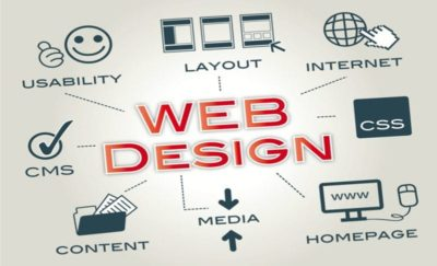 effective-web-design