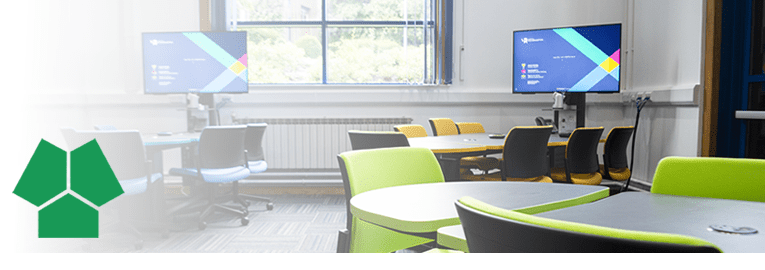 Transitioning from Education to theWorkplace