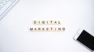AIM-digital-marketing