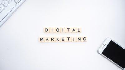 AIM High With AIM Digital Marketing: The Silver Bullet