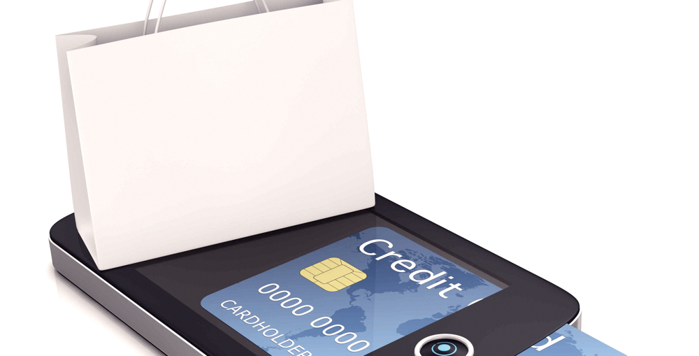 4 Amazing Benefits Of Mobile Card Payments