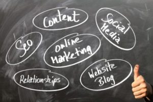 aim-internet-blog-online-marketing-is-more-important-than-ever
