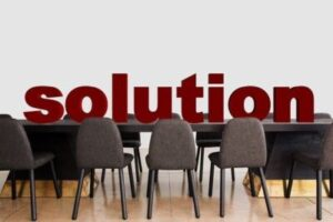 licensed-insolvency-practitioners