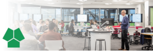 collaborative-classroom-furniture