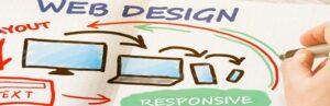 website-design-agency-Walsall