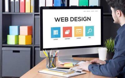 5 Ways SEO And Website Design Go Hand-in-Hand