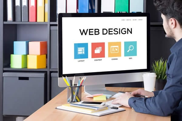 5 Ways SEO And Website Design Go Hand-in-Hand