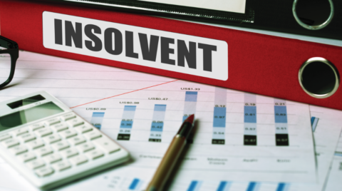 What is the process for Creditors Voluntary Liquidation?