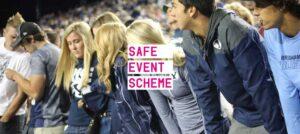 safe-event-scheme