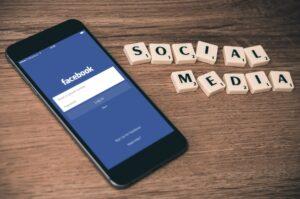 social-media-agency-Dudley