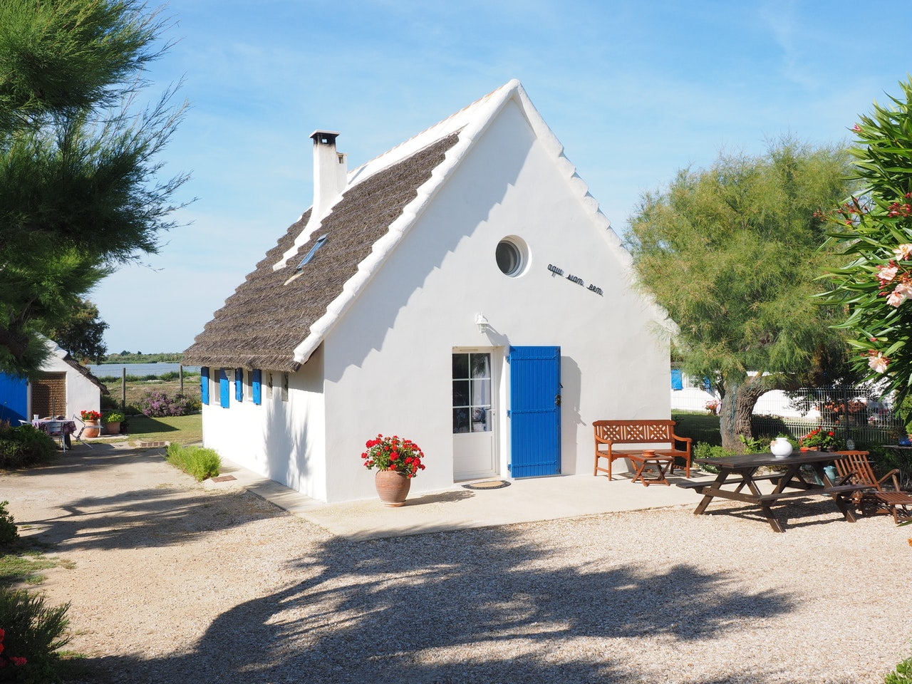 Furnished Holiday Lettings Tax Guidance