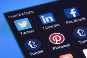 social-media-agency-Sandwell