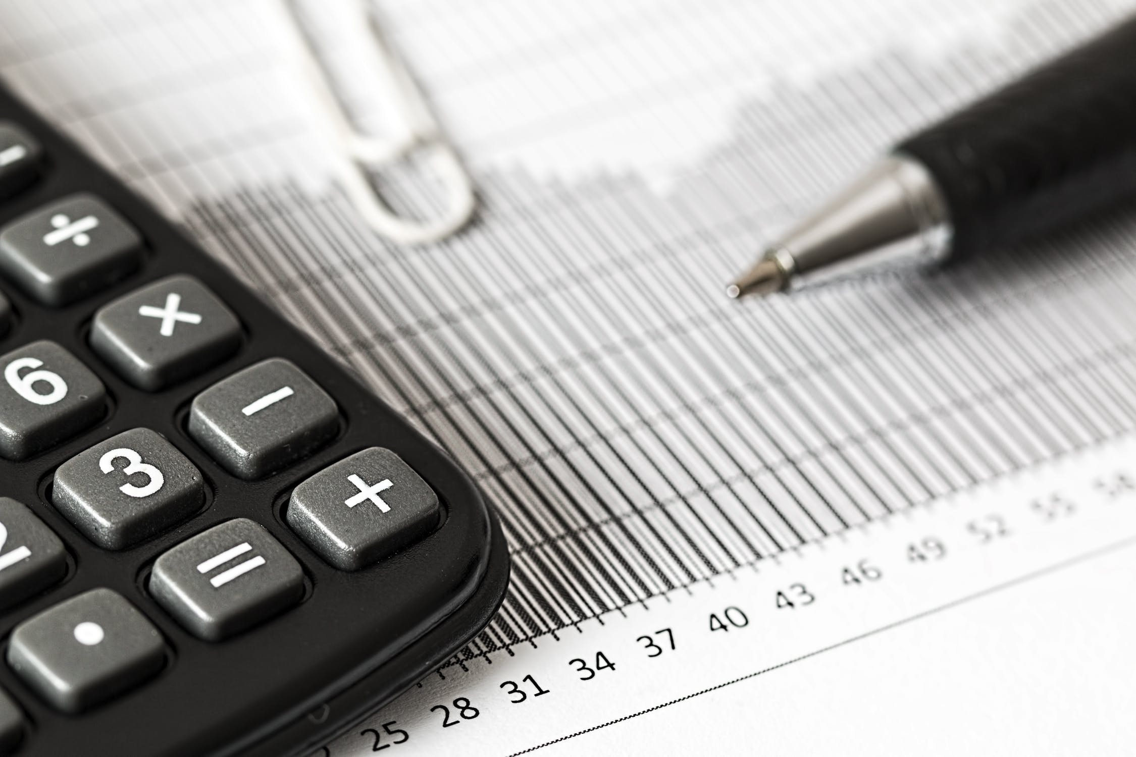 The Most Tax Efficient Ways to Manage A Director's Loan Account