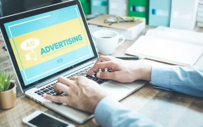 4 Reasons Digital Marketing Is Life