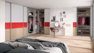 small bedroom-storage-solutions