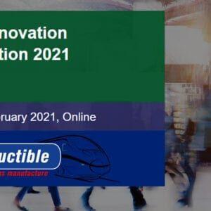 IP-Rail-Innovation-Exhibition-2021