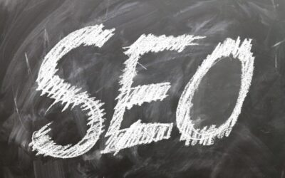 9 Ways to Improve Your Website's E-A-T Ranking and Skyrocket Your SEO