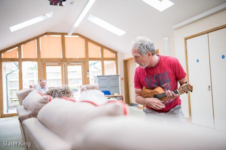 nursing-home-residents