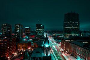 architecture-buildings-city-993019