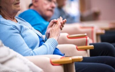 US Approves First New Alzheimer's Drug in 20 Years | Dementia Treatment