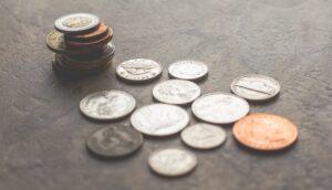 Cash-control-tips
