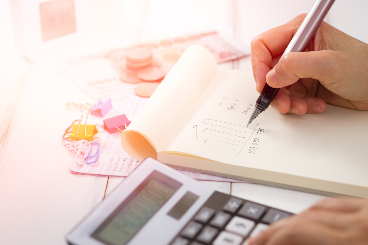 Business Tax Services | Why You Need to Leave it to The Experts