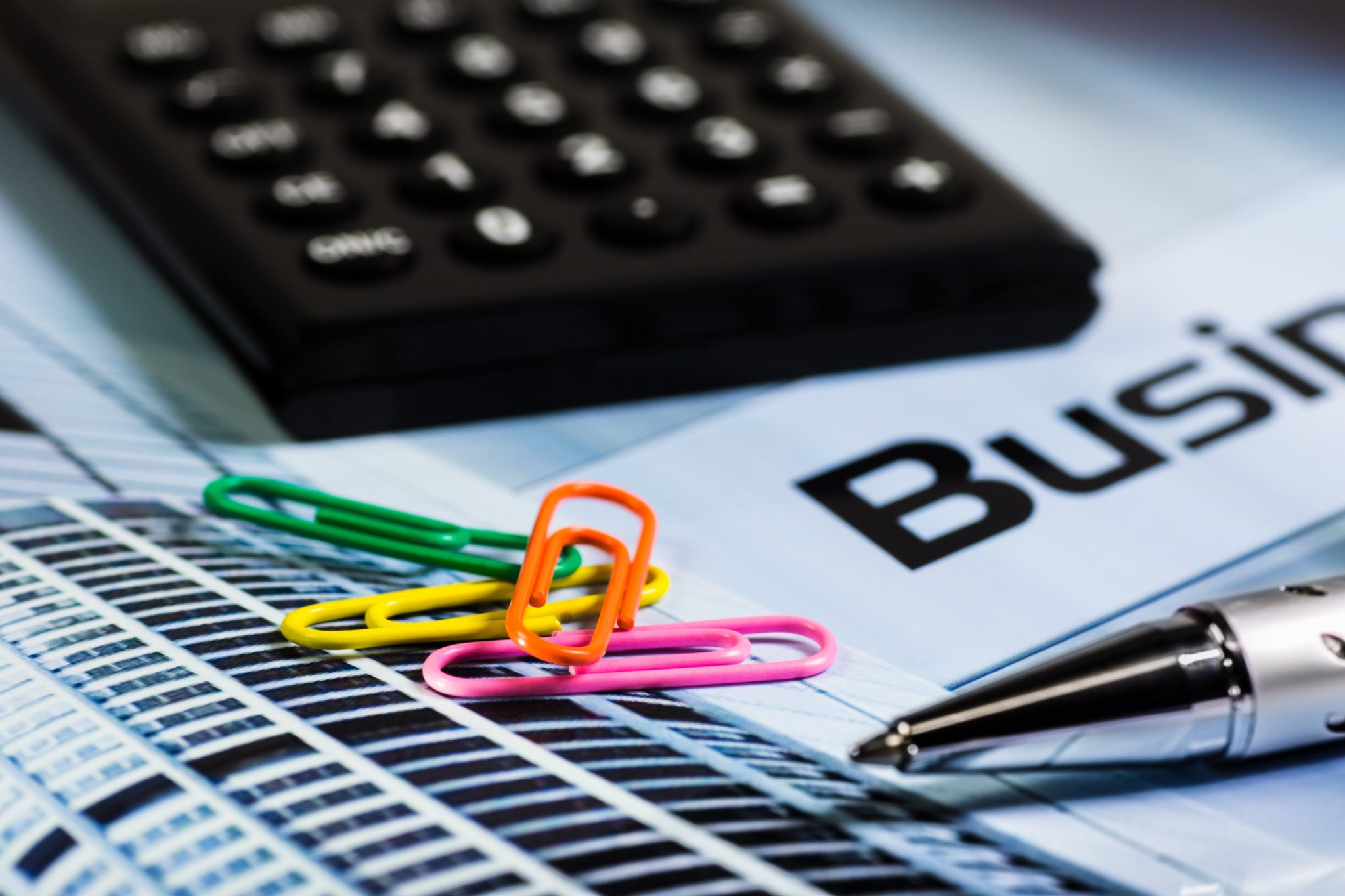 VAT Registration for your business | everything you need to know