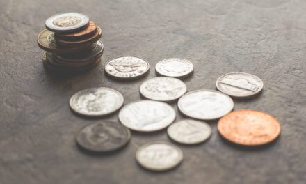 Top Tips For Cash Control